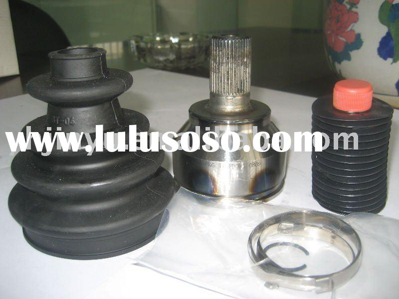 Outer cv joint for FORD