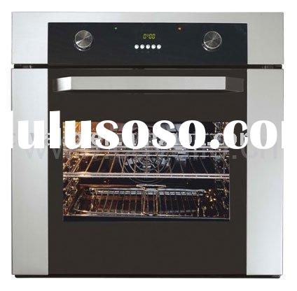 Oven/Built in Oven/Electric Oven/Wall oven KWS60D-H