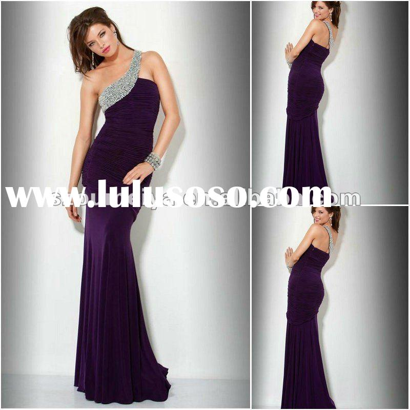 semi formal dress stores Returns Information All dresses ordered from