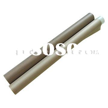 PTFE/Teflon Coated Fiberglass Fabric/Cloth