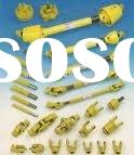 PTO shaft, Drive shaft, PTO shaft (universal joint)-3 lemon tube type