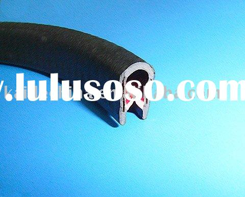 RV Window Channel http://www.lulusoso.com/products/R-V-Window-Rubber-Gasket.html
