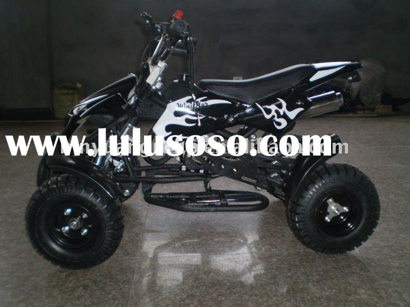 110 cc panther atv reviews 110 cc panther atv reviews. Black Bedroom Furniture Sets. Home Design Ideas