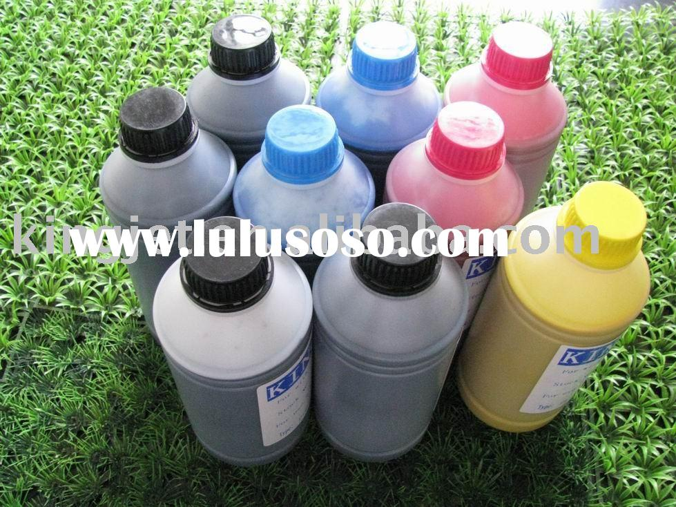 Pigment Ink for Epson 7890 9890