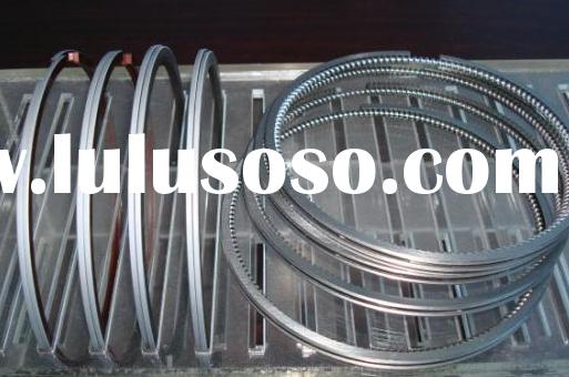Piston Ring (MITSUBISHI) engine spare parts aftermarket
