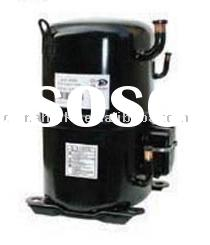 Piston Type Compressor/ AIR CONDITIONER PARTS