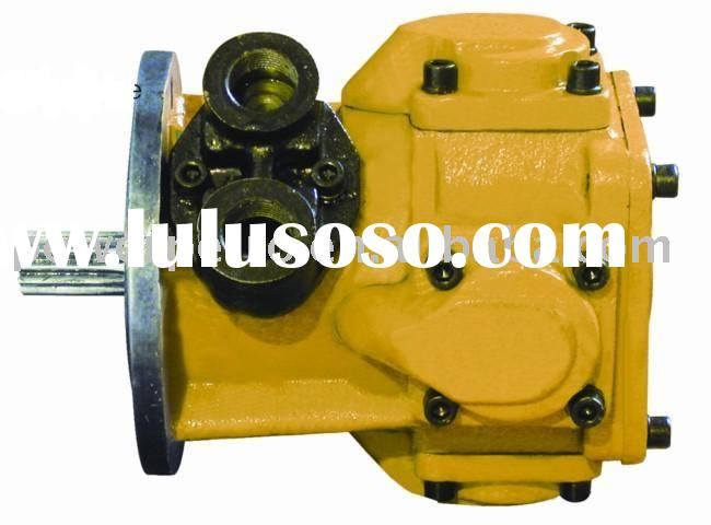 Right angle air drill motors right angle air drill motors for Piston type air motor