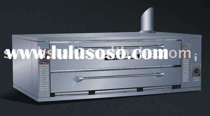 Pizza oven/Gas pizza oven/Kitchen appliance