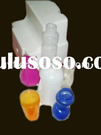 Small Container Supplier In Cebu Small Container Supplier