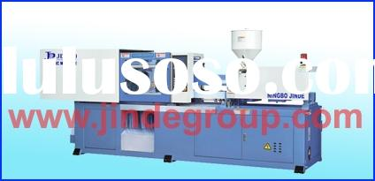 Plastic injection molding machine JD4080X