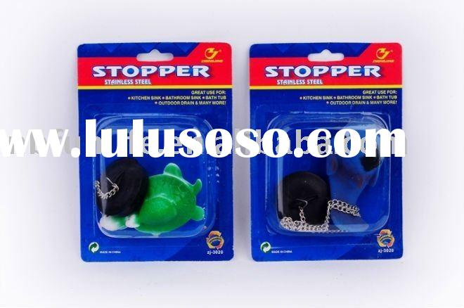 Sink Stopper Sink Stopper Manufacturers In Lulusoso Com