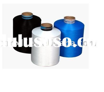 Polyester Yarn(POY .DTY ,FDY,HOY) ,Polyester cut series,Dacron chopped,etc