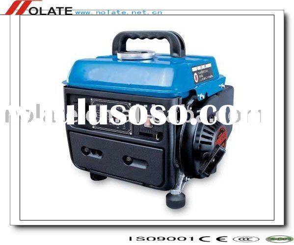 Portable Generator,Portable Alternator,Portable Generators/Alternators