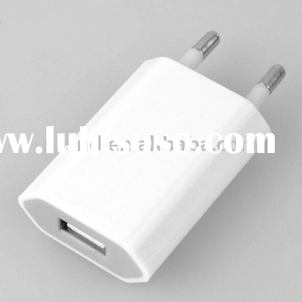 Portable USB Charger For Iphone 4G/3GS/3G