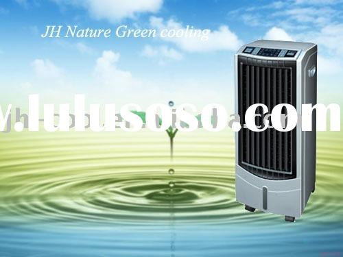 Portable air conditioner (air cooler) JH153-2