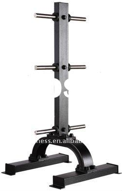 Precor Fitness Equipment / Vertical Plate Tree(P35)