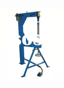 Professional Pneumatic Planishing Hammer for sale (OT0036)