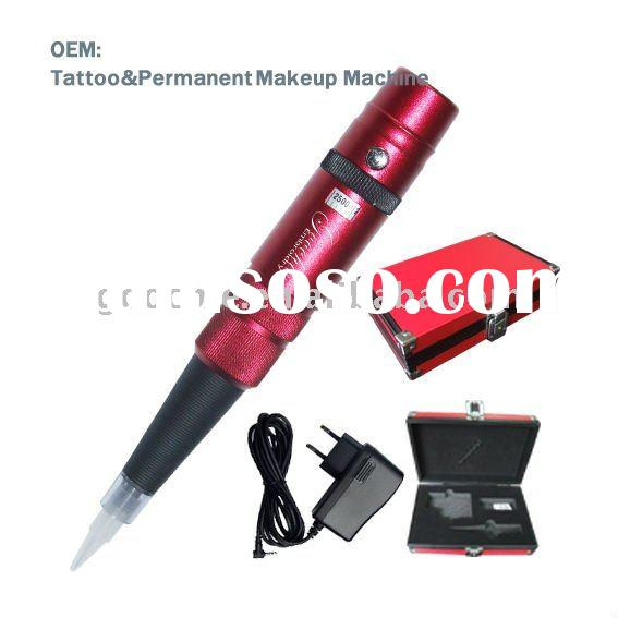 Homemade tattoo gun pen homemade tattoo gun pen for How to make tattoo gun with pen