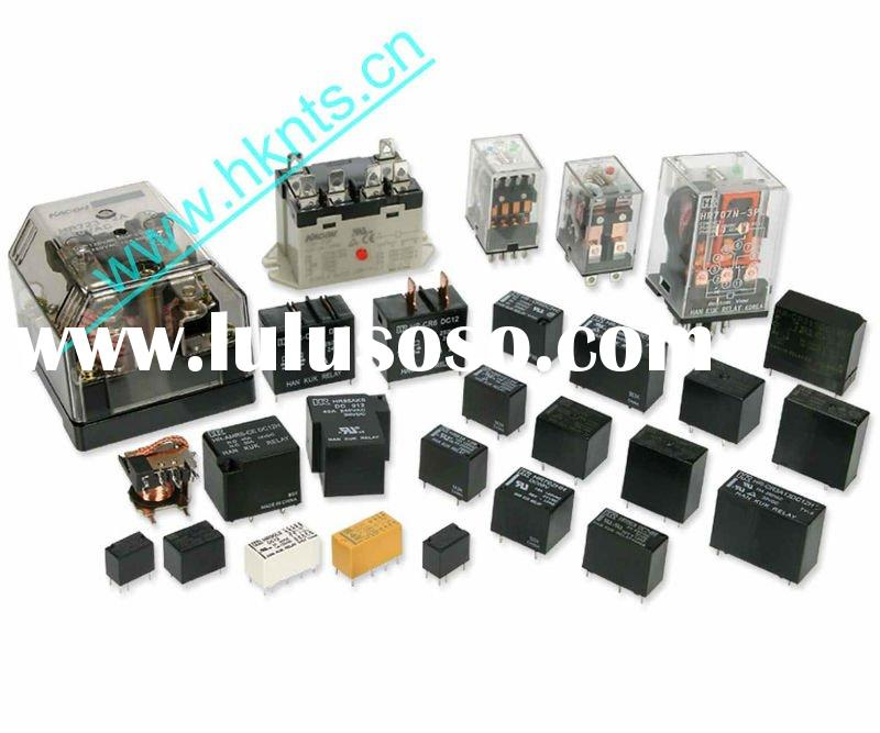 Nais Relay  Nais Relay Manufacturers In Lulusoso Com