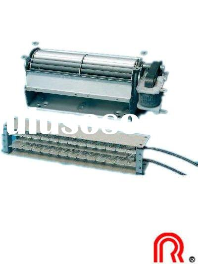 R-P5660 Electric heating element /heater parts