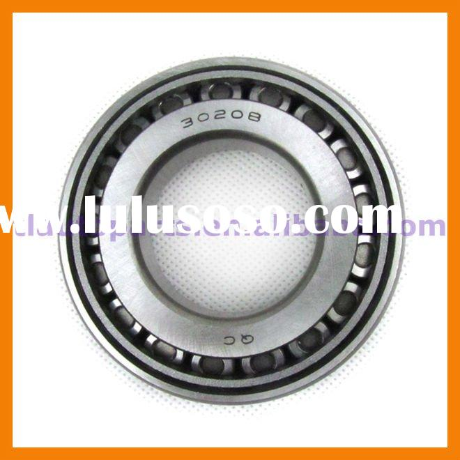 Rear Axle Shaft Bearing For Mitsubishi Pajero V32 4G54 Pickup L200 K74T K75T MB664447