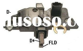 Renault Laguna , Megane Regulator, Auto voltage regulator(bosch:BR14-M1 F00M145239)