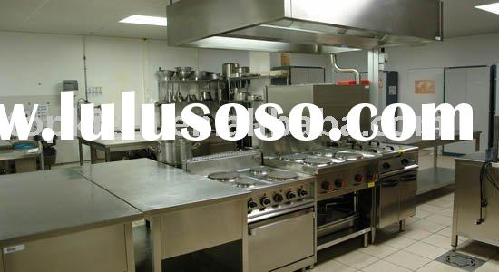 kitchen equipment and their uses, kitchen equipment and their uses