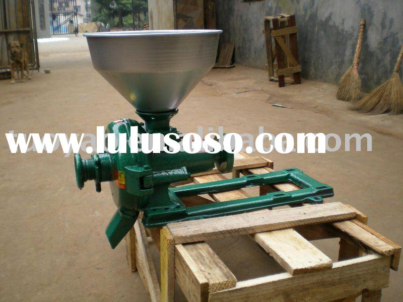 Rice Grinding Machine, Rice Grinder