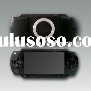 SF-PSP1006 Stepfly sell video game console
