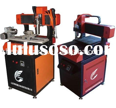 SH-3636 CNC Engraving machine(dealers needed for Brazil )