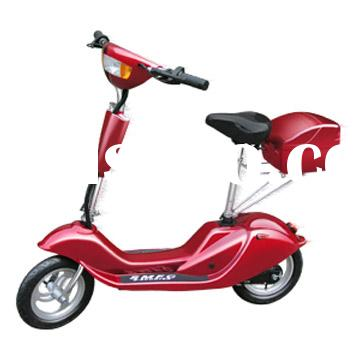 Adly Scooters And ATV'S are Sold By GekGo WorldWide