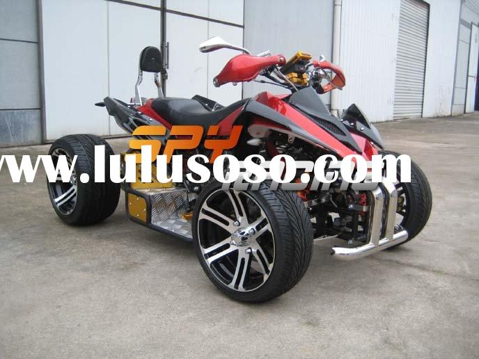 SPY250F1-1 250cc ENGINE ATV PRICES