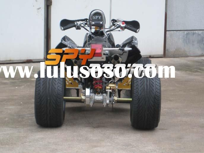 SPY250F1-1 250cc LONCIN ENGINE ATV FOUR WHEELERS