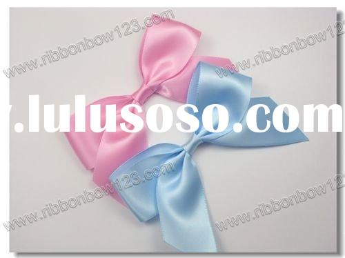 Sation Ribbons and Bows for Cake Decoration