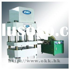 Sell clay roof tiles machinery