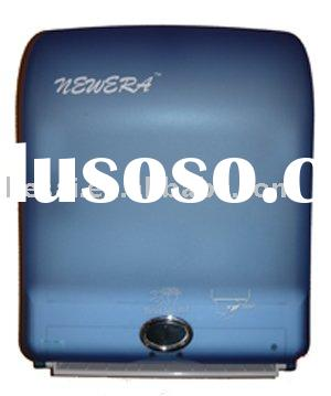 Sensor Paper Dispenser, Touchless Hand Towel Dispenser-KS-SZ0401