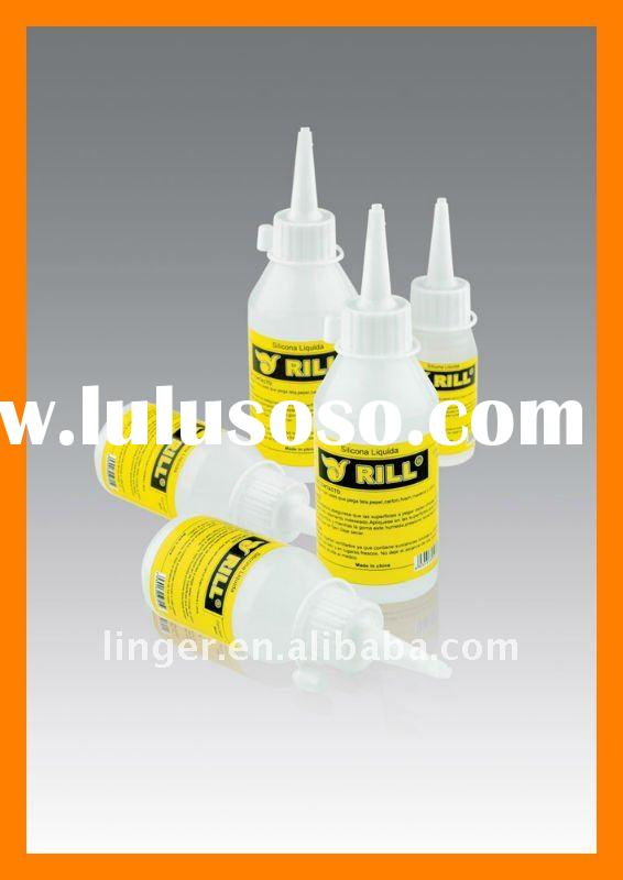 Silicone Liquid glue
