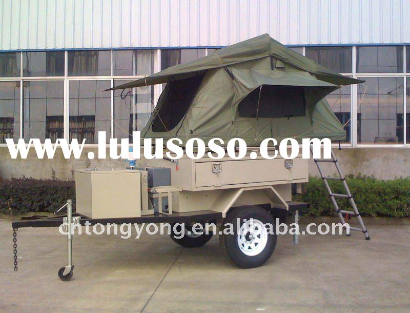 Brilliant Tent Trailer AwningsTent Trailer Awnings Manufacturers Suppliers