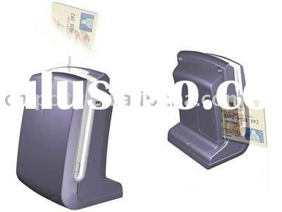 Smart card reader, IC card reader, Contact card reader, Contactless card reader, USB card reader