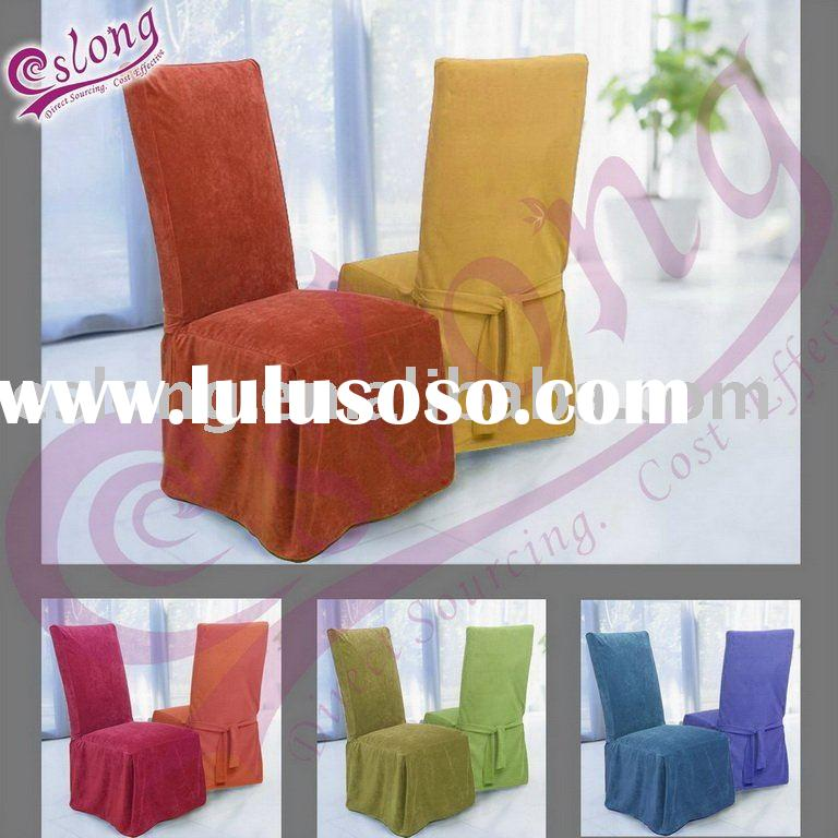 Great Dining Room Chair Covers 768 x 768 · 78 kB · jpeg