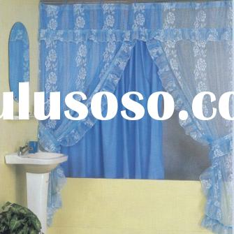 Lace Shower Curtain Lace Shower Curtain Manufacturers In Page 1