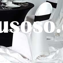 Spandex Chair Covers for wedding and Banquet (UT-A-10082001)