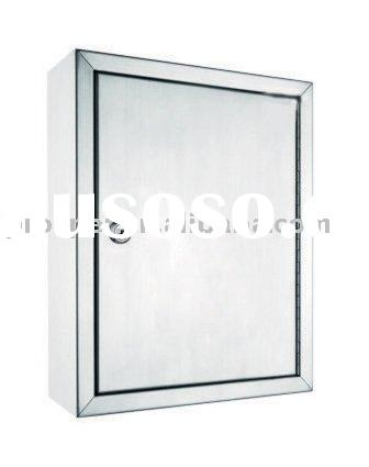 Stainless Steel Mounted Hand Towel Dispenser for Bathroom