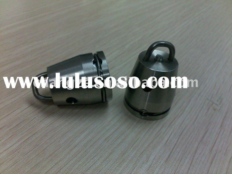 Stainless Steel Pressure Cooker Parts