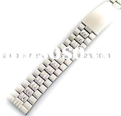 STEEL BANDS FOR ROLEX WATCH items in BANDS AND BRACELETS FOR ROLEX