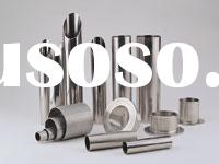 Stainless steel pipe (ss 316 tubing)