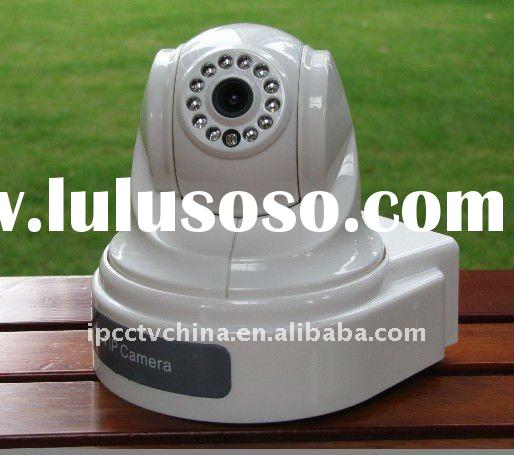 SunEyes wireless 3G cctv security camera with sim card SP-G02SW