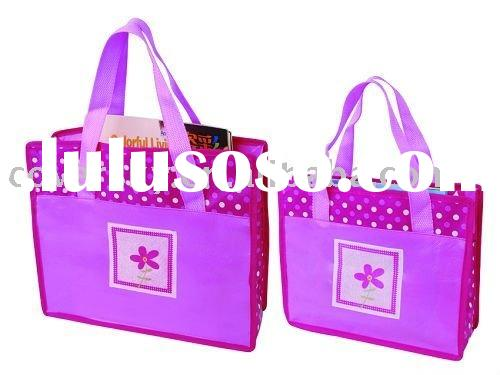 Sundries Cheap Fashion Storage Bags