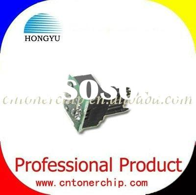 Supply laser toner chip resetter for printer Sharp M420