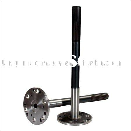 TOYOTA.HINO.MITSUBISHI.ISUZU.GM.JEEP.SCANIA.Mercedes Benz.Volvo.Rockwell.Star266 Rear Axle Shaft